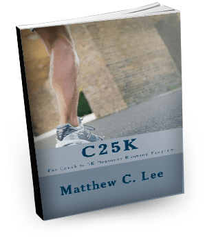 http://www.amazon.com/C25K-Couch-Beginner-Running-Program/dp/1492858188/ref=sr_1_1?ie=UTF8&qid=1438495110&sr=8-1&keywords=C25K%3A+The+Couch+to+5k+Beginner+Running+Program