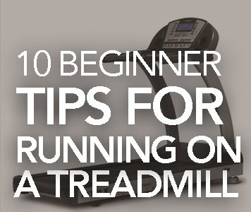 The 10 Best running on a treadmill tips