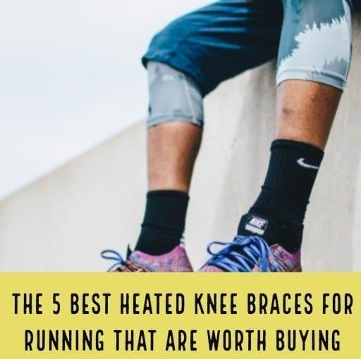 The knee is perhaps the most important joint for runners, although the ankle gives it a run for its money. Protecting them is therefore important, but can be difficult.m Here are the 5 best heated knee braces for runners that are actually worth buying.