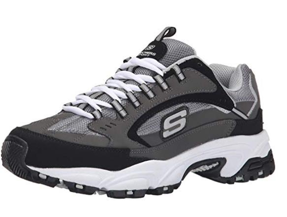 skeeters shoes
