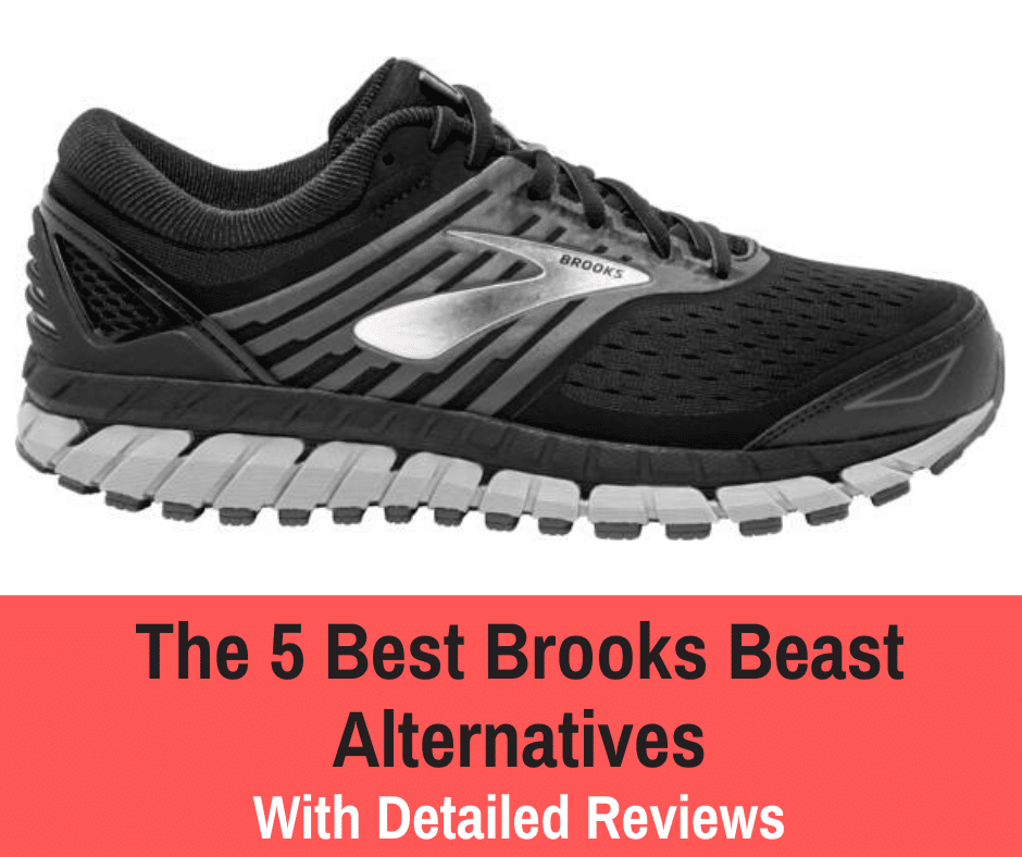 best brooks running shoes