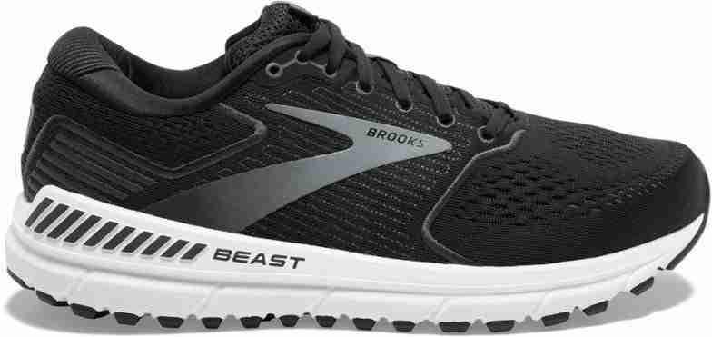 Brooks Beast