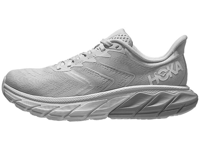 HOKA ONE ONE Arahi 5 Running Shoe